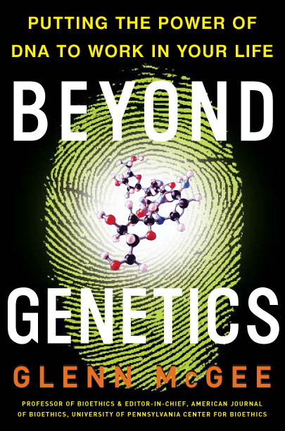 Beyond Genetics.blk